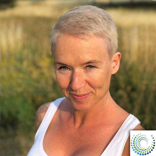 Portrait Jenny Schulz Heilpraktikerin 07 2018