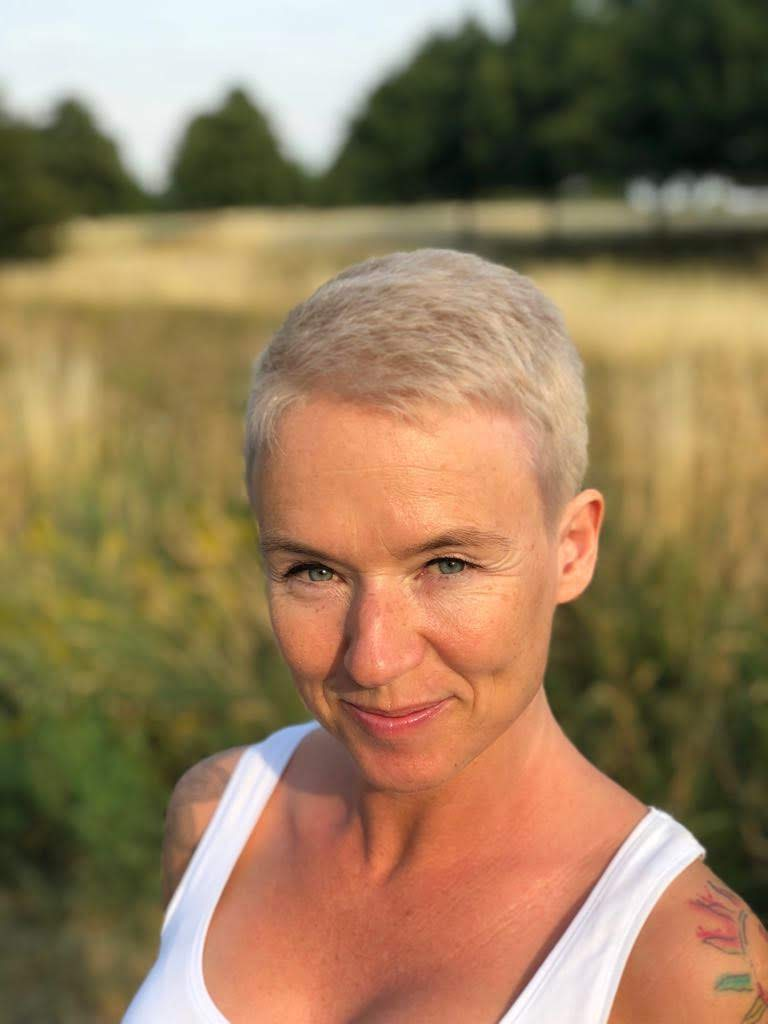 Portrait Jenny Schulz Heilpraktikerin 07-2018